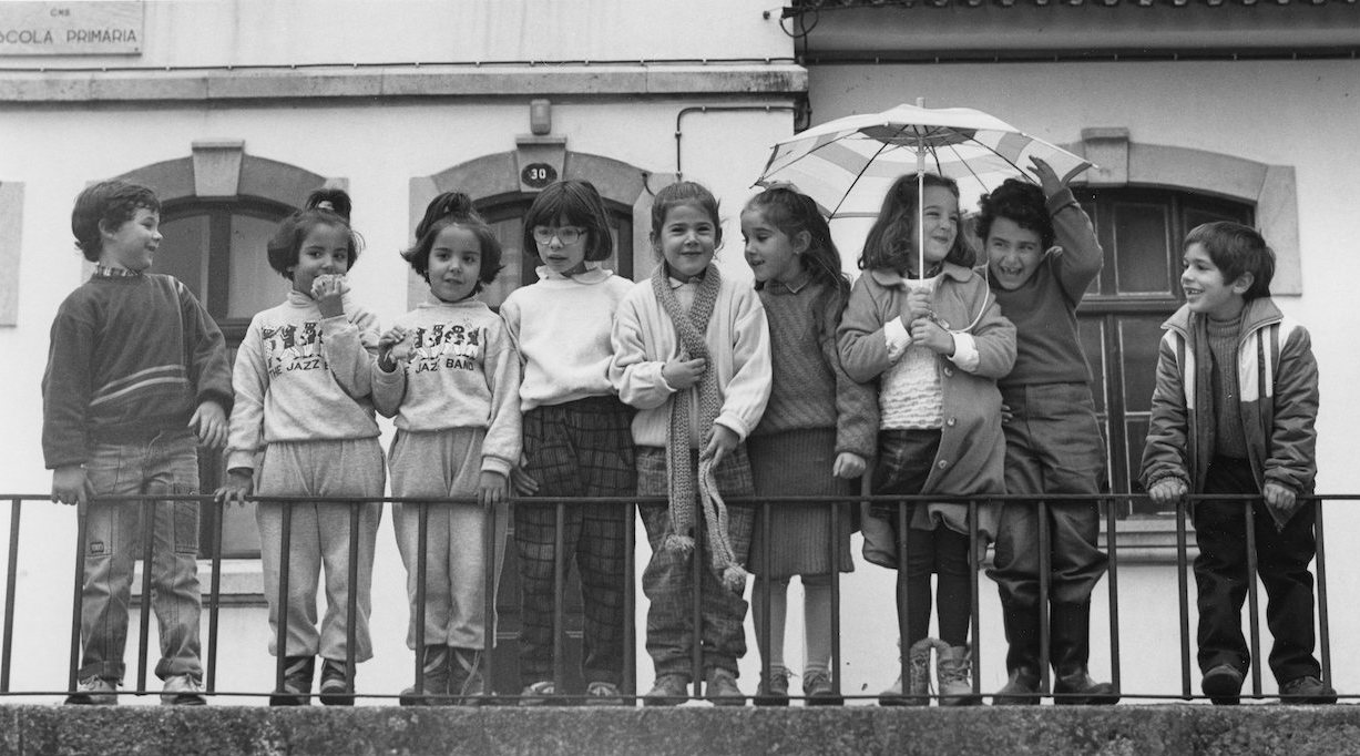 <center>PORTUGAL BELMONTE KIDS</center>