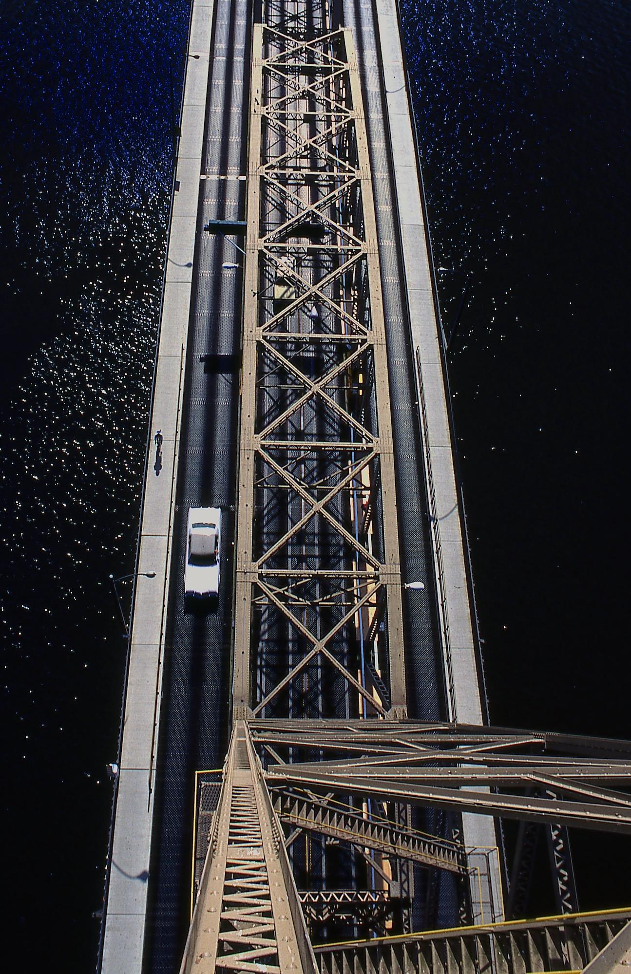 <center>HAWTHORNE WEST TOWER</center>